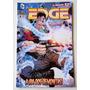 Edge, 05 - Os Novos 52! - Panini - 2012 ( Gibizada! ) 006