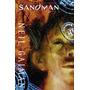 Sandman: Edição Definitiva - Volume 4 - Panini (lacrado)