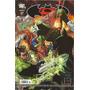 Superman & Batman 27 - Panini - Gibiteria Bonellihq