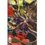 Superman & Batman 34 - Panini - Gibiteria Bonellihq