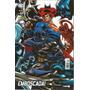 Superman & Batman 33 - Panini - Gibiteria Bonellihq