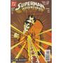 Superman Adventures 20 - Dc Comics - Gibiteria Bonellihq