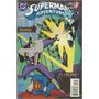 Superman Adventures 23 - Dc Comics - Gibiteria Bonellihq