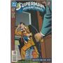 Superman Adventures 33 - Dc Comics - Gibiteria Bonellihq