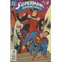 Superman Adventures 31 - Dc Comics - Gibiteria Bonellihq