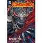 Superman Condenado - Volume 1 - Apocalypse - O Retorno