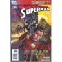 Superman 689 World Without Superman Dc Comics Bonellihq