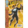 Super-homem Nº 21 - Em Busca Do Poder - Jul/98