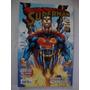 Superman Nº 50 (editora Panini)