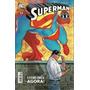Superman 54 - Panini - Dc Comics - Bonellihq Cx 93