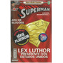Gibi Dc: Superman Premium #18 - Abril - Gibiteria Bonellihq