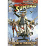 Gibi Dc: Superman #97 - Panini - Bonellihq