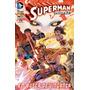 Superman N. 38 - Os Novos 52 - Novembro 2015 - Panini