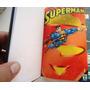 Superman Série Completa Encadernada, Ed. Abril, Excelente
