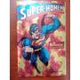 Hq Dc Super-homem Versus Apocaplypse A Revanche Parte 1 De 3