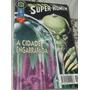 Super Homem Dc Nº 19 - A Cidade Engarrafada - Frete Grátis