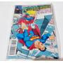 Editora Abril Formatinho: Super Homem 123 - Primeira Série