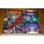 Superman Condenado Volumes 1 E 2 Doomsday Apocalypse Retorno