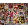 Revista Superboy - 01 Ao 22 - Ed. Abril -1994 - 3 Por R$ 15