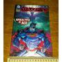 Superman Condenado Volume 2 Doomsday Apocalypse Retorno