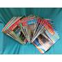 Lote 30 Revistas Arquitetura Construção Edições 2000-2004