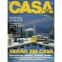 Revista Casa Claudia - Ano 17 - N. 12 - Dez/1993
