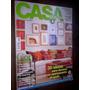 Revista Casa Claudia Decorar Apartamentos