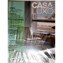 Livro Casa Claudia Luxo-ed.604a-lacrado