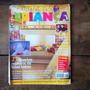 Revista - Quartos De Crianca - 27 Quartos