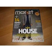 Revista Monet - House