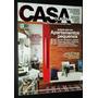 Revista Casa Claudia - Nº 07 - Ano 33 - Julho 2009
