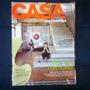 Revista Casa Claudia Em Curitiba