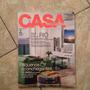 Frete + Revista Casa Claudia 11 11/2011 Apartamento Pequeno