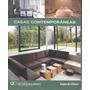 Coleção Folha Decoração & Design Nº 1 Casas Contemporâneas