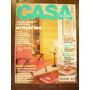 Casa Claudia Ver Fotos E Ler Descrição - Cod.23987/8/9/90/1