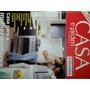 Revista Casa E Jardim Nº 585 Especial Eletrodomésticos - Out