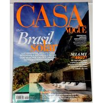 Casa Vogue Ed.340-dez\2013-otimo Estado