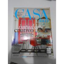 Revista Casa Vogue Mar 2014