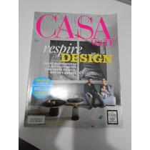 Revista Casa Vogue Abril 2014