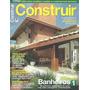 Revistas De Arquitetura E Decoração - 5 Revistas