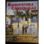 Arquitetura & Construção Telhados Coloniais