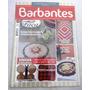 Revista: Pontos Especial Barbantes Nº 1: Geometria