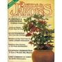Revista Sítios & Jardins Nº49