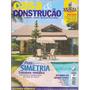 Revista Casa & Construção - Pura Simetria/ Duchas