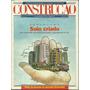 Revista Construção N° 262