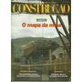Revista Construção N° 295