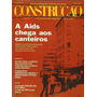 Revista Construção N° 300