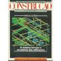 Revista Construção N° 261