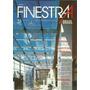 Revista Finestra N° 31