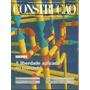 Revista Construção N° 289